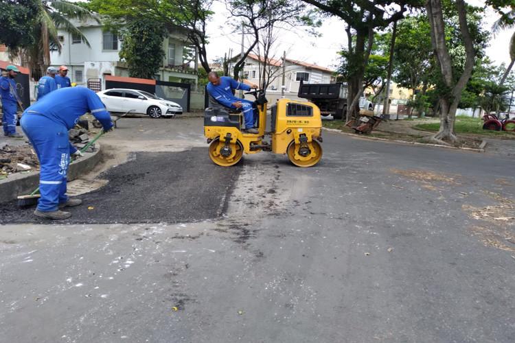 (Foto: Divulgação / SMO)